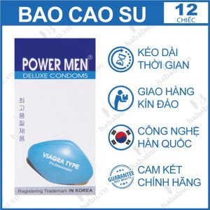 bao-cao-su-ca-ngua-power-men-3