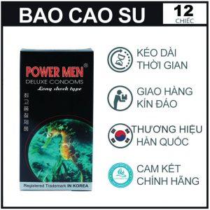 bao-cao-su-ca-ngua-power-men