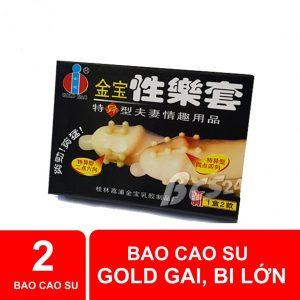 bao-cao-su-gold-bi