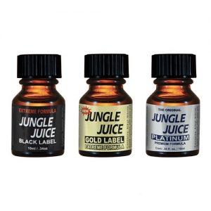 jungle-juice-black-poppers-10ml-mua-o-dau