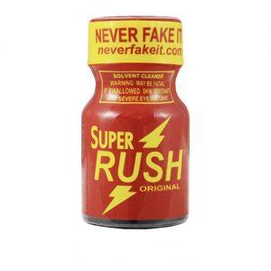 popper-super-rush-do-10ml-hang-cao-cap-chinh-hang-mua-o-dau