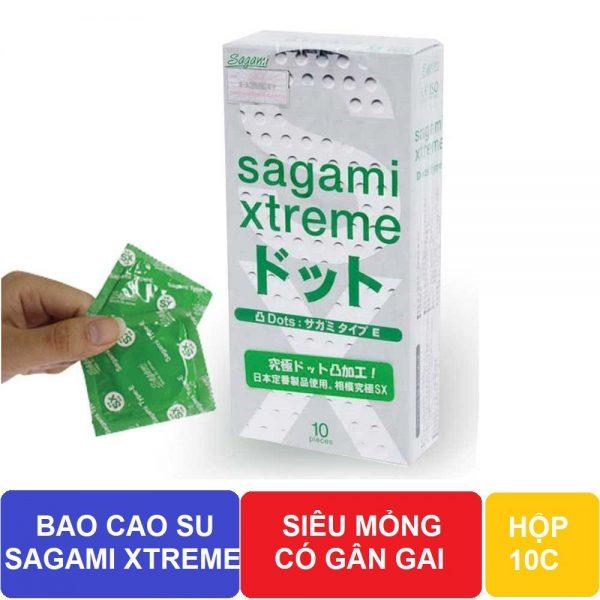 bao-cao-su-sagami-xtreme-gai-hop-10-3