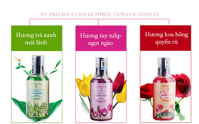 dau-massage-body-hoa-hong-3
