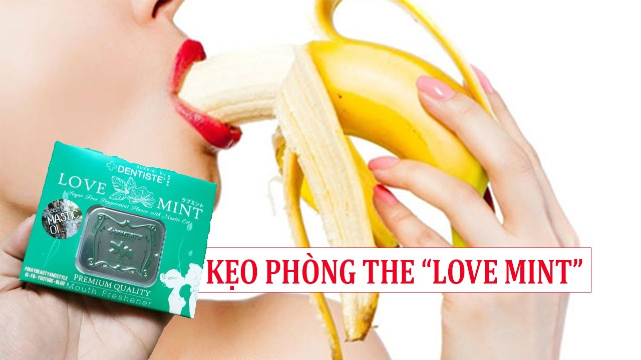 keo-ngam-phong-the-love-mint-2