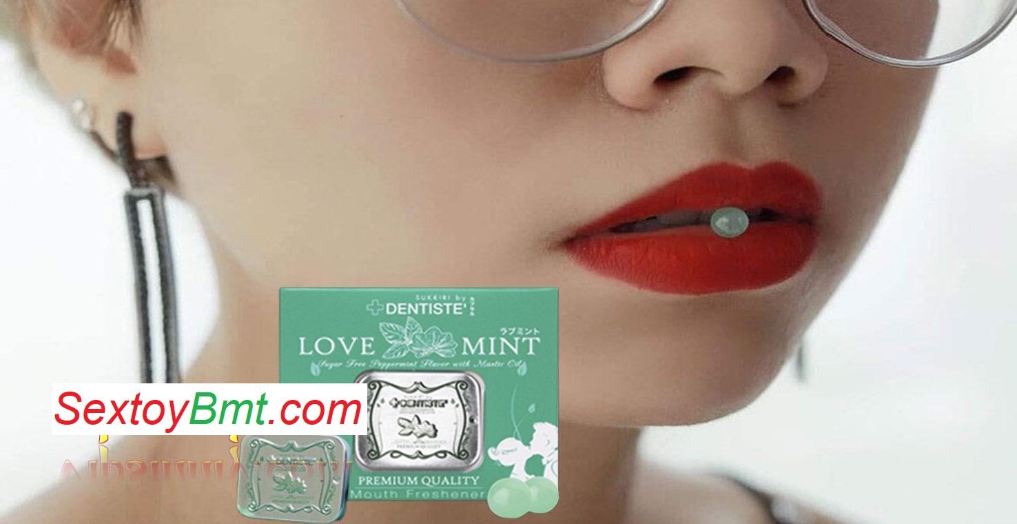 keo-ngam-phong-the-love-mint-4