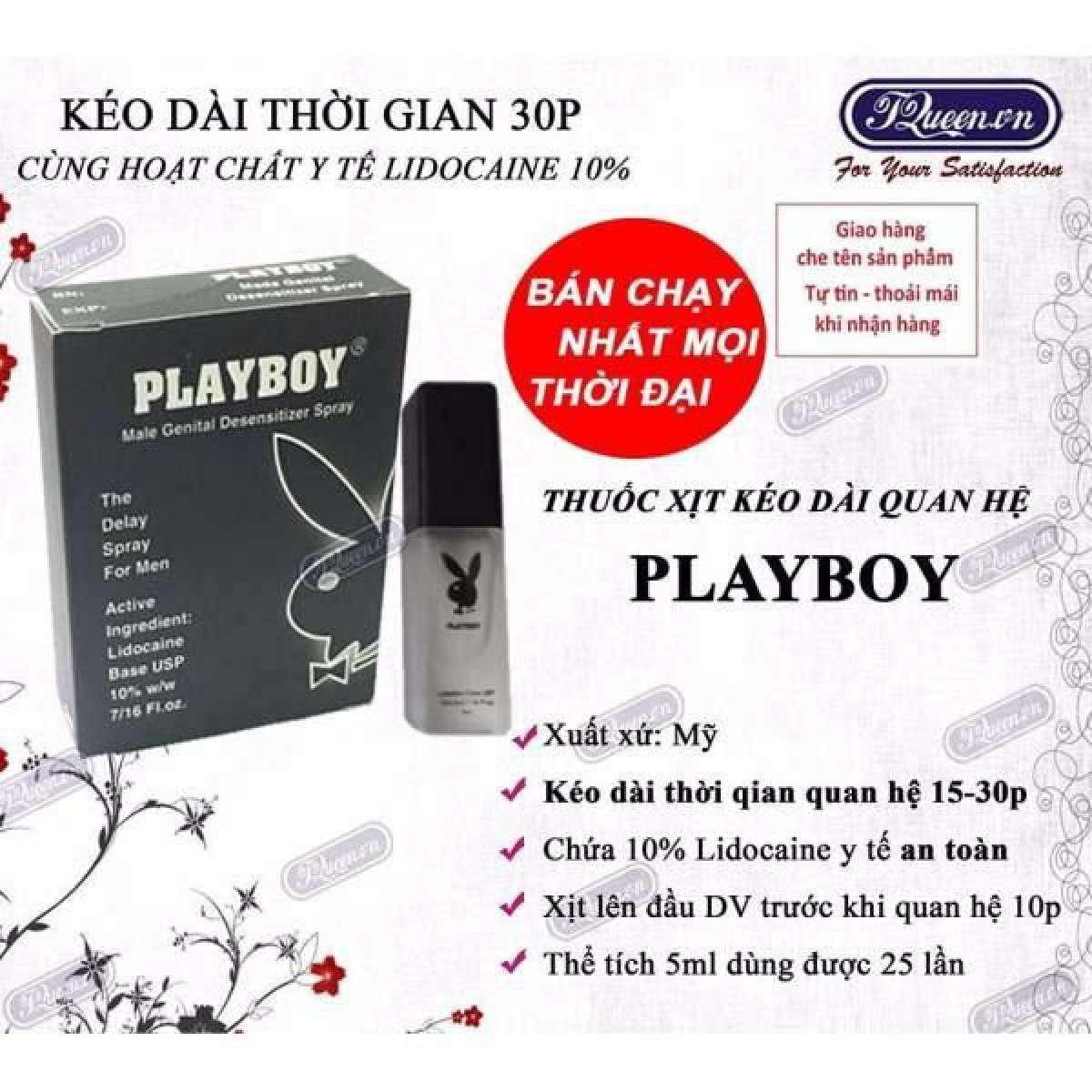 chai-xit-playboy-keo-dai-quan-he-1